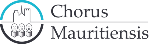 Chorus Mauritiensis